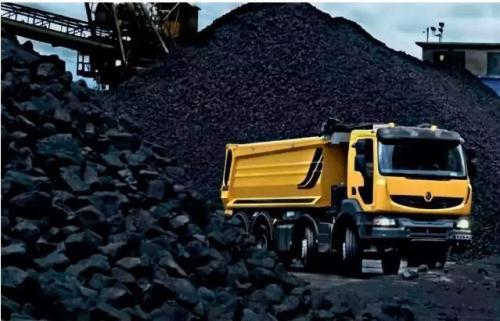四月份市场供需平衡个别煤种将出现紧缺放